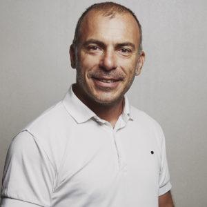 Consultant, coach et formateur